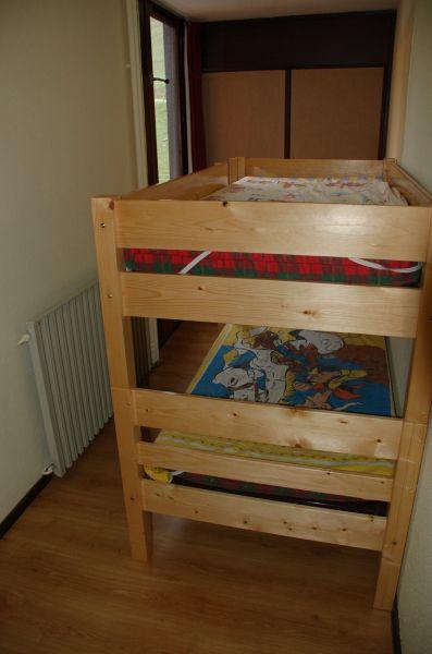 chambre Location Appartement 28715 La Mongie