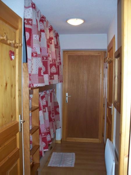 Location Appartement 28743 Morillon Grand Massif