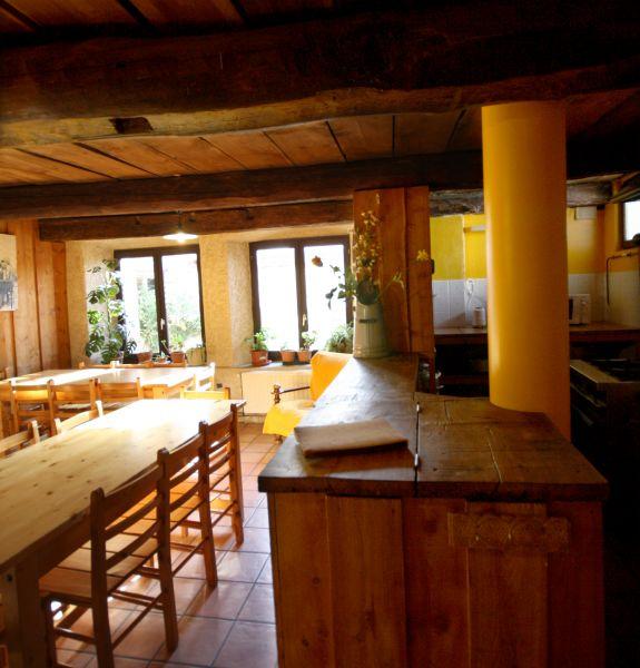 Location Appartement 28786 Molines Saint-Véran
