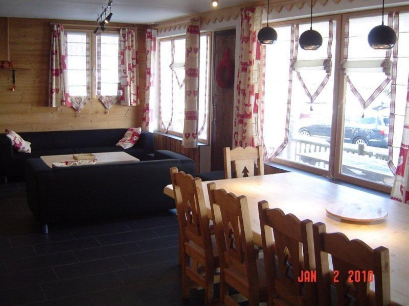 Location Appartement 28869 Alpe d'Huez