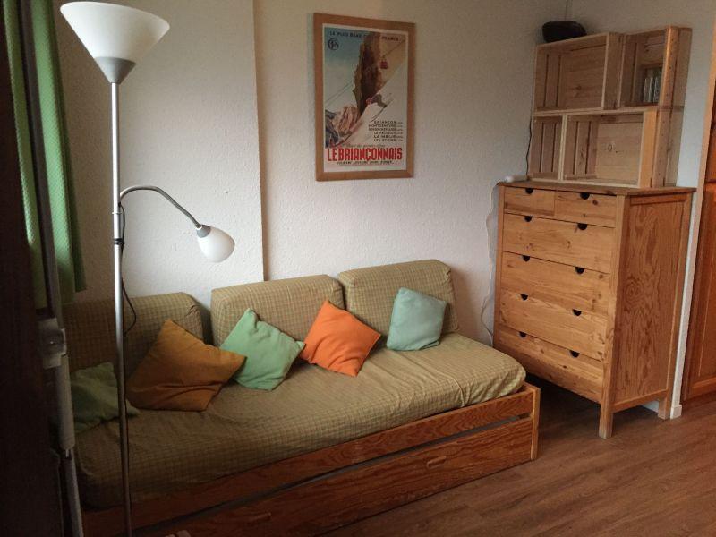 chambre Location Studio 2892 Serre Chevalier