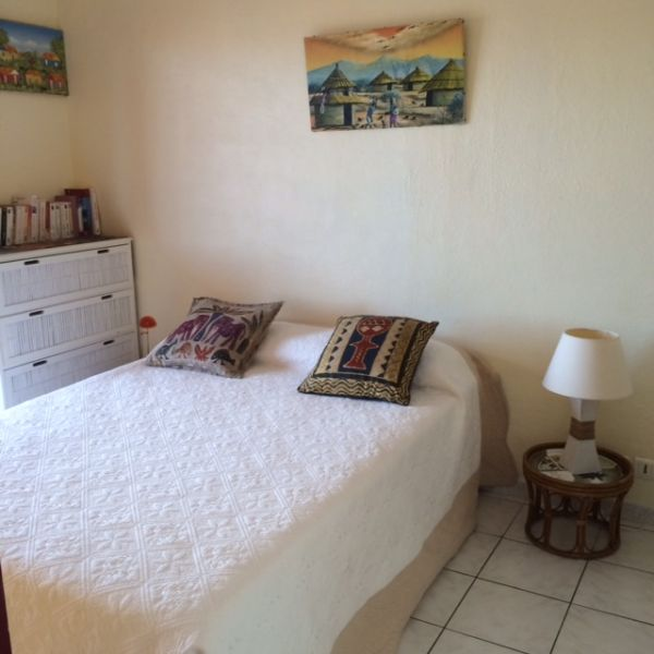 chambre 2 Location Appartement 28963 Saint Raphael
