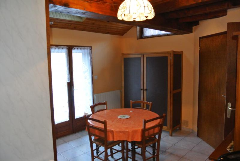Location Appartement 29115 Luchon Superbagneres