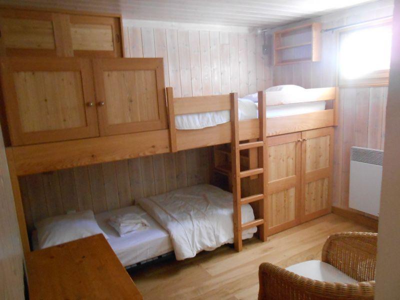chambre 3 Location Appartement 2921 Serre Chevalier