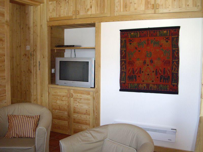 Location Appartement 2921 Serre Chevalier