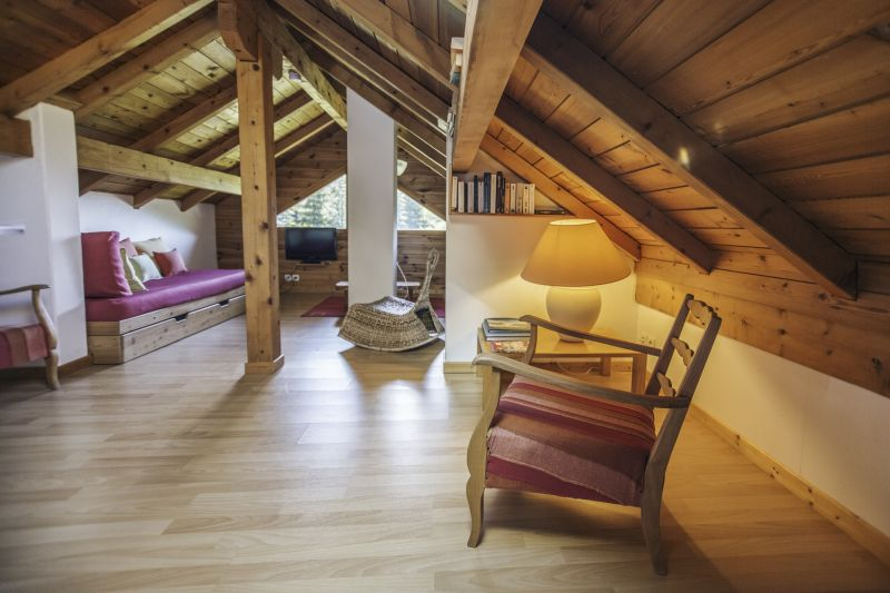 Salon Location Chalet 2931 Serre Chevalier