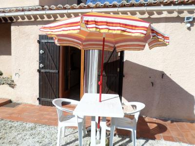 Jardin Location Studio 29315 Hyères
