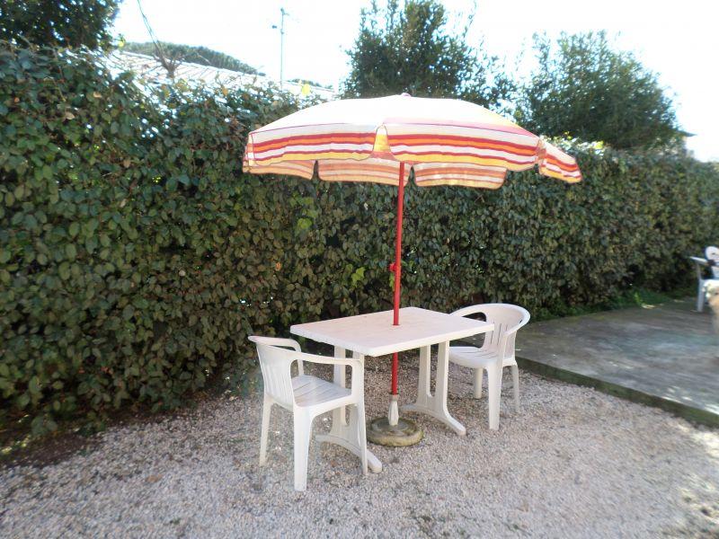 Location Studio 29315 Hyères