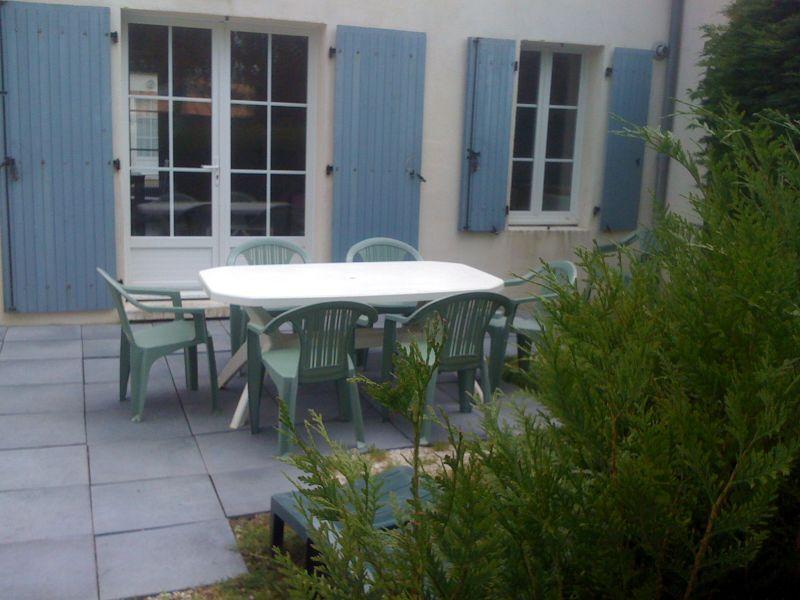 Location Villa 29484 Royan