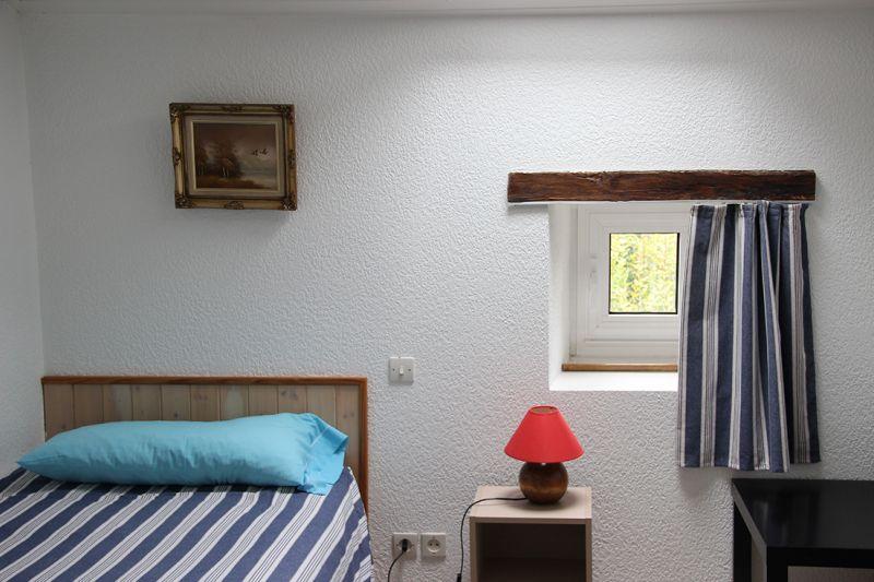 chambre 2 Location Gite 29534 Le Longeron
