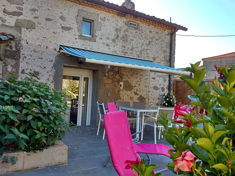 Location Gite 29534 Le Longeron