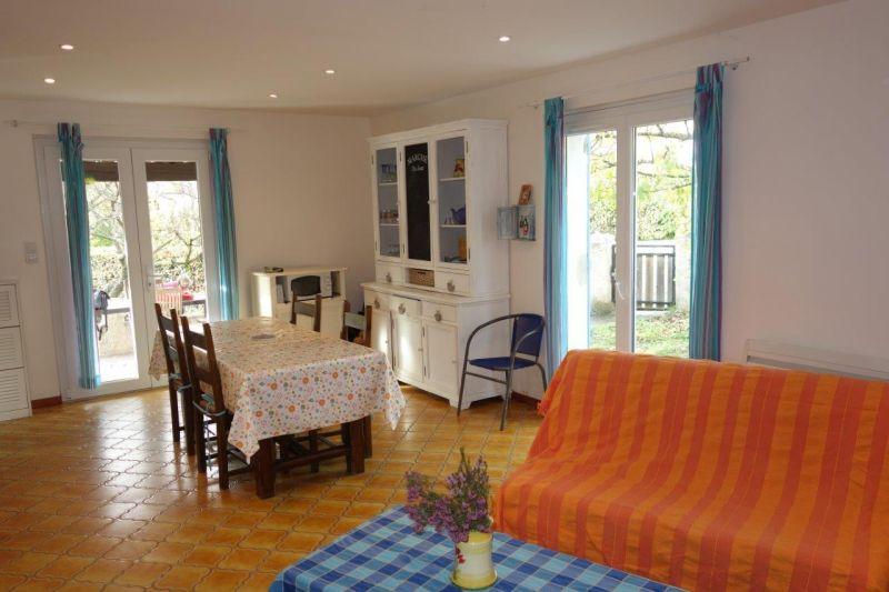 Séjour Location Maison 29581 Les Salles sur Verdon
