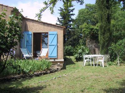 Location Maison 29581 Les Salles sur Verdon