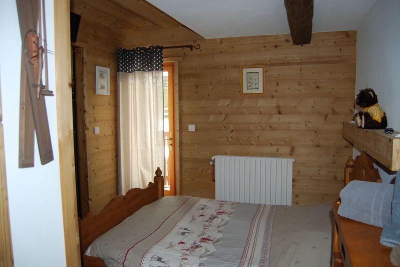 chambre 4 Location Chalet 2972 Serre Chevalier