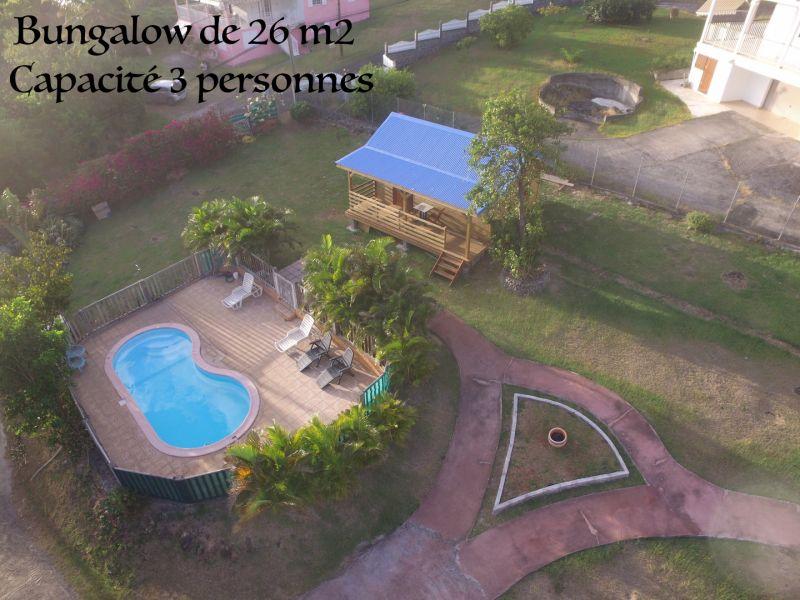Location Gite 29739 Bouillante