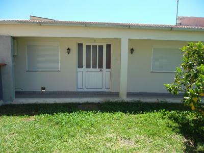 Location Appartement 29893 Porto