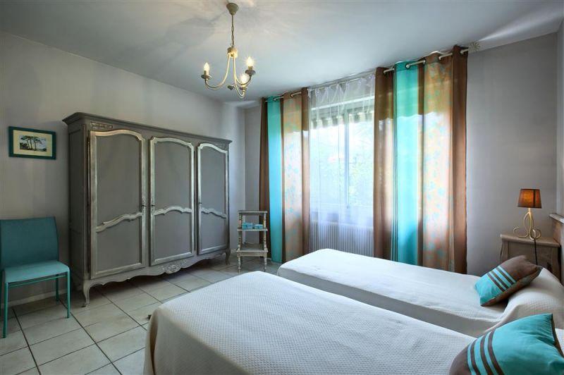 chambre Location Maison 29897 Arcachon