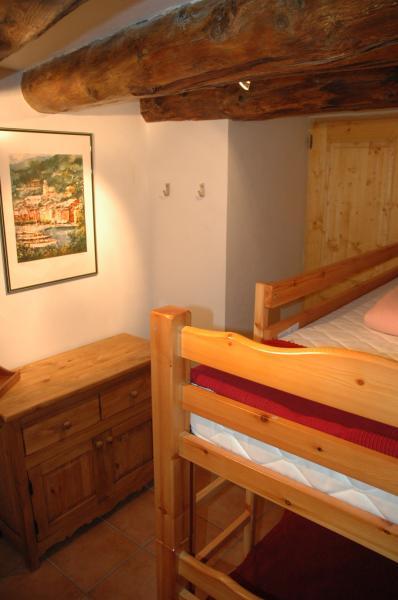 chambre 2 Location Appartement 3003 Serre Chevalier