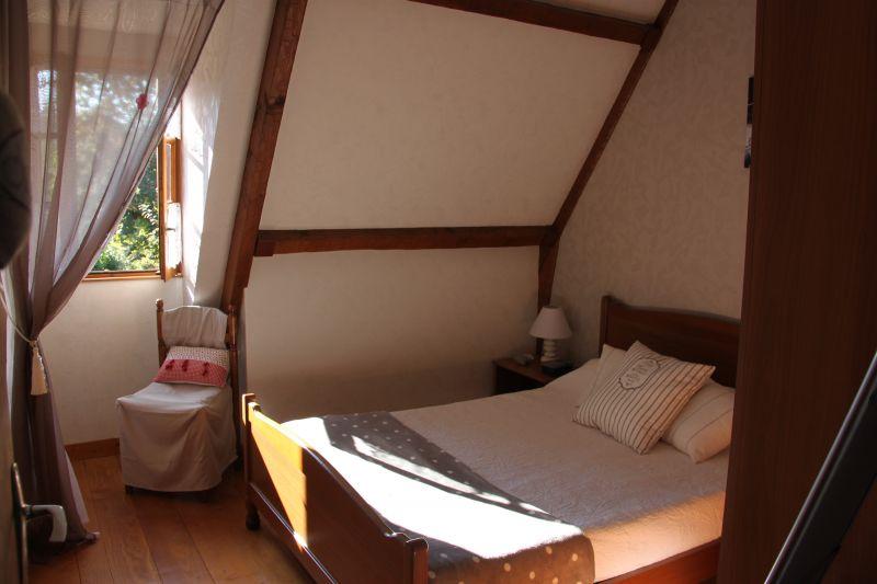 chambre 1 Location Gite 30246 Sarlat