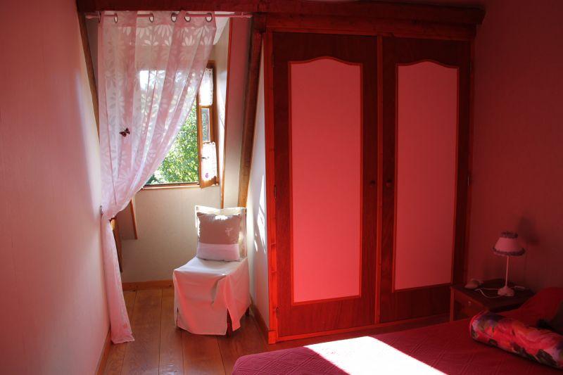 chambre 2 Location Gite 30246 Sarlat