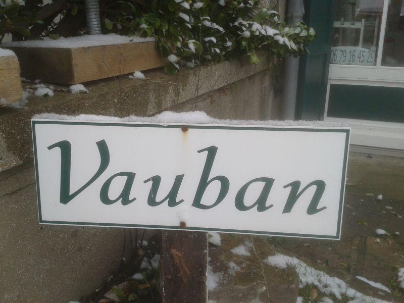 Location Appartement 30752 Le Touquet