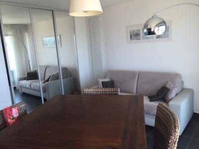 Location Studio 30785 Le Touquet