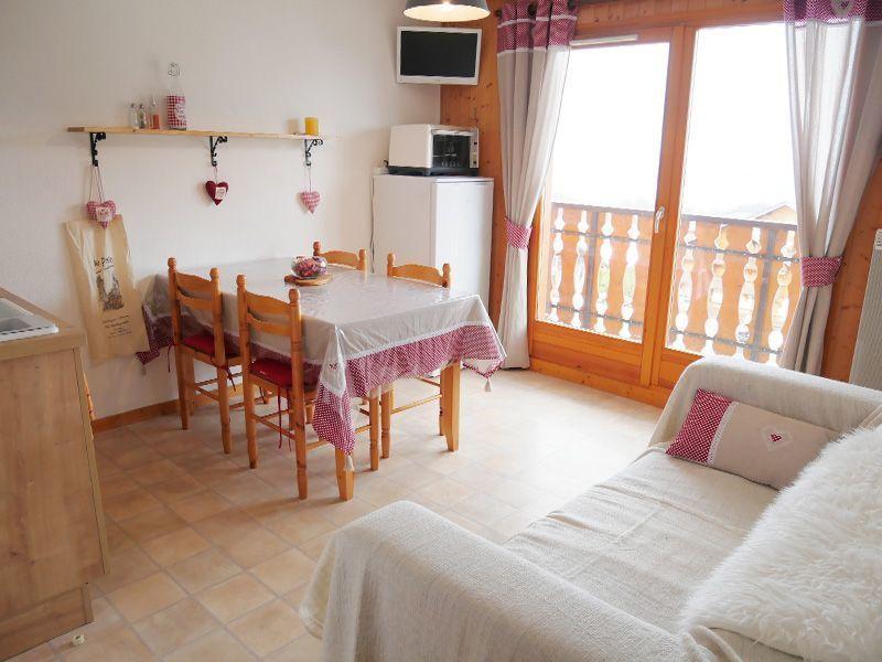 Location Appartement 3080 Thollon Les Mémises