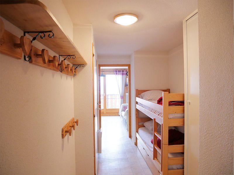 Coin Montagne Location Appartement 3080 Thollon Les Mémises