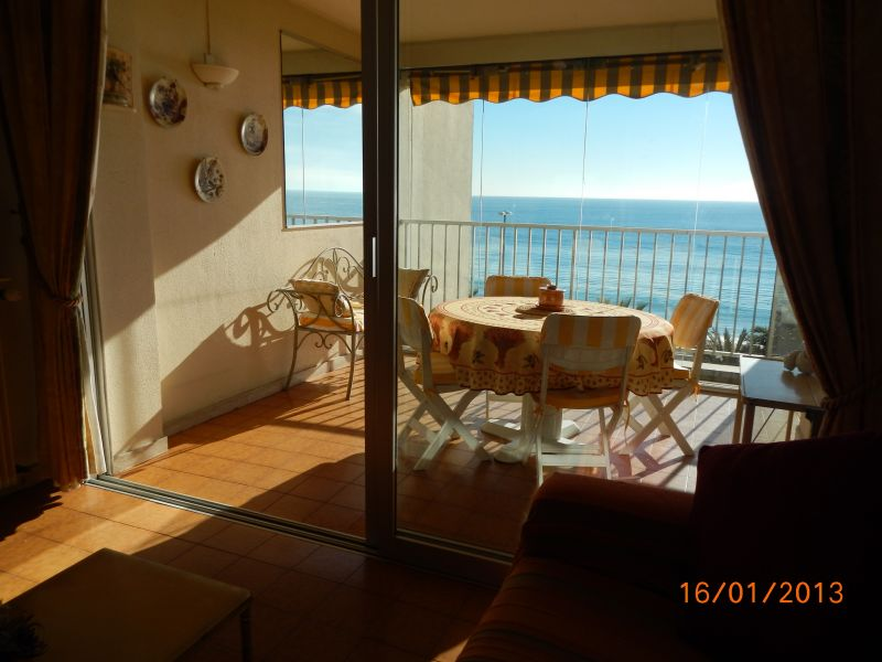 Balcon Location Appartement 30867 Cannes