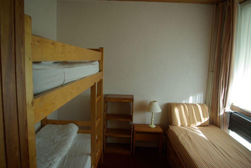 chambre Location Appartement 3093 Tignes