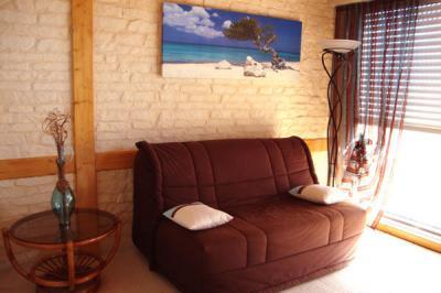 S�jour Location Appartement 31133 Noirmoutier en l'�le