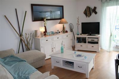 S�jour Location Appartement 31152 Carnac