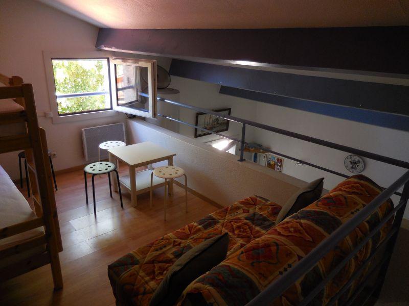 Mezzanine Location Maison 31227 Frontignan
