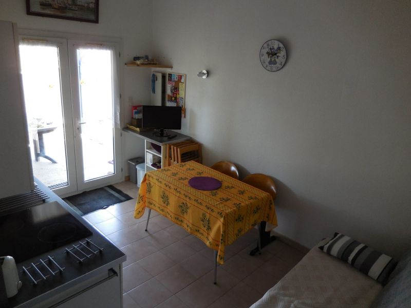 Location Maison 31227 Frontignan