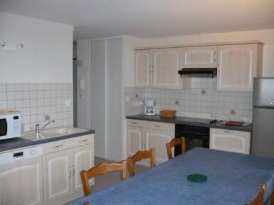 Location Appartement 31257 Besse - Super Besse