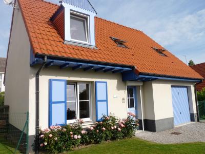 Location Villa 31263 Wissant