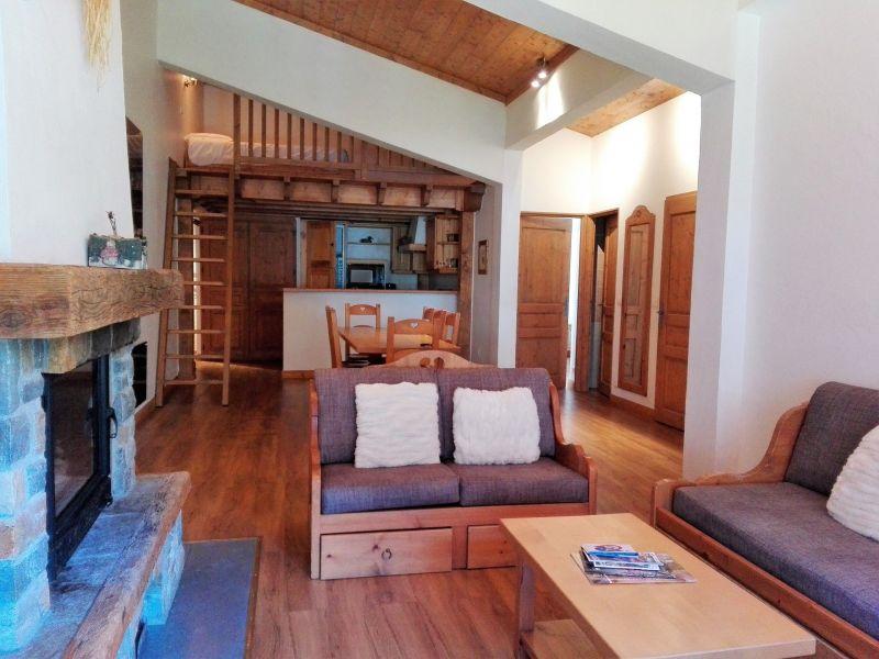 Location Appartement 3127 Tignes