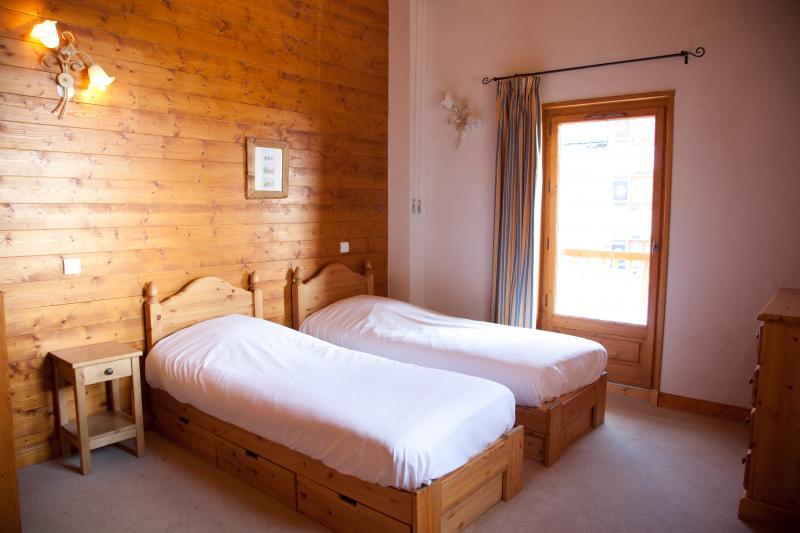 chambre Location Appartement 3128 Tignes