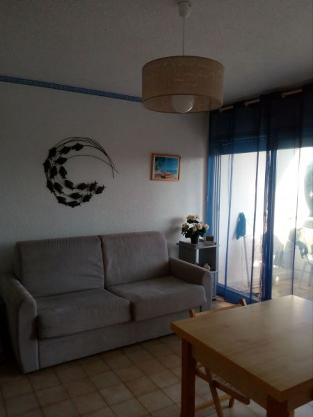 Séjour Location Studio 31444 La Grande Motte