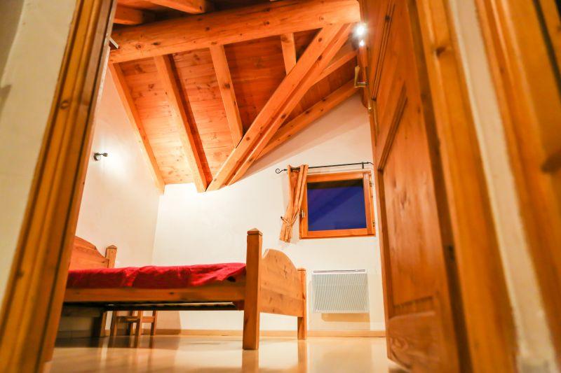chambre 4 Location Gite 31573 Valloire