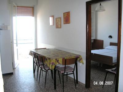 Location Appartement 31595 Bellaria Igea Marina