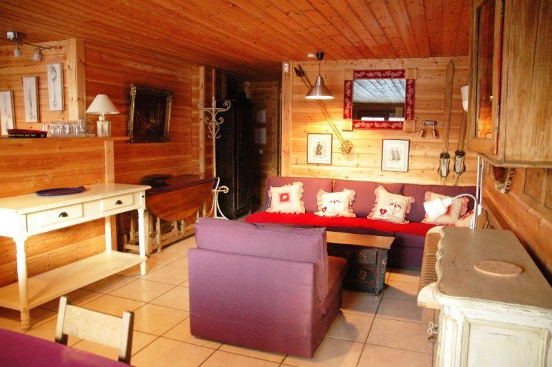 Séjour Location Chalet 31596 La Plagne