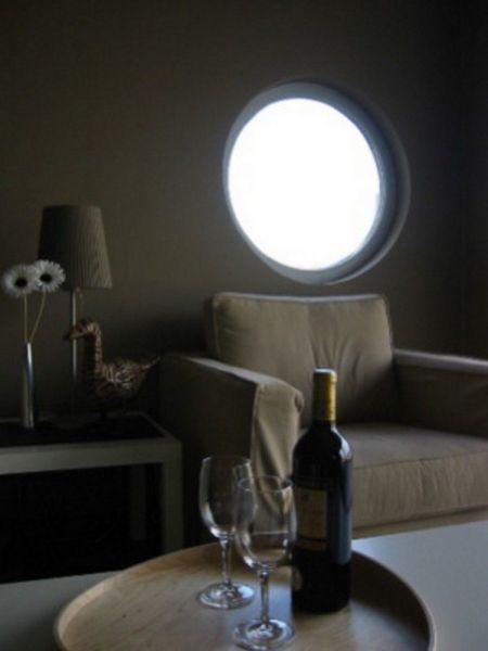 Location Appartement 31959 Wimereux