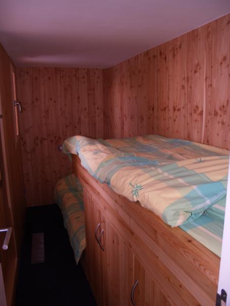 chambre 3 Location Chalet 320 Les Arcs