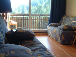 S�jour Location Studio 3203 Val d'Allos
