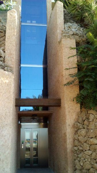 Plage Location Studio 32036 Torremolinos