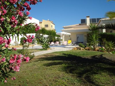 Location Appartement 32138 Portim�o