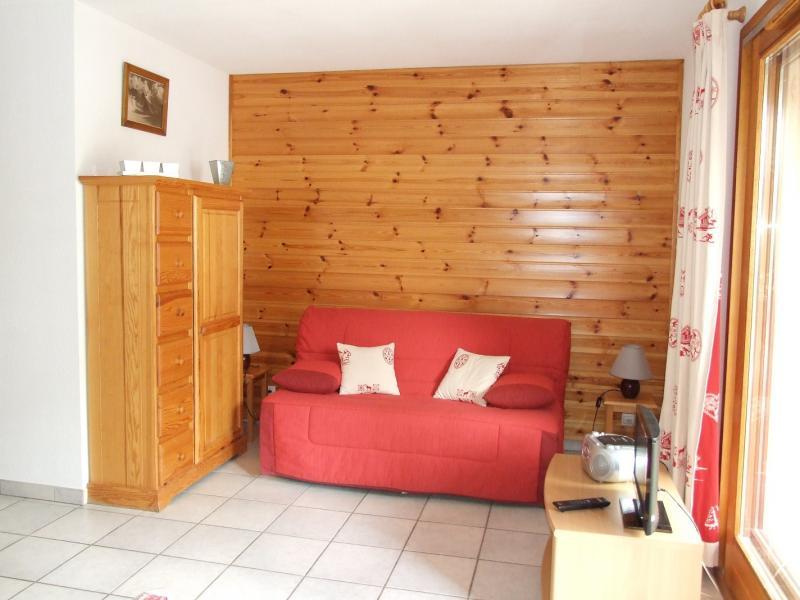 Séjour Location Studio 32244 Serre Chevalier