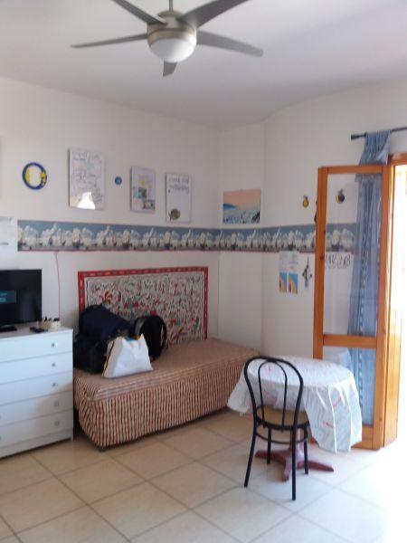 Séjour Location Appartement 32285 Torre dell'Orso