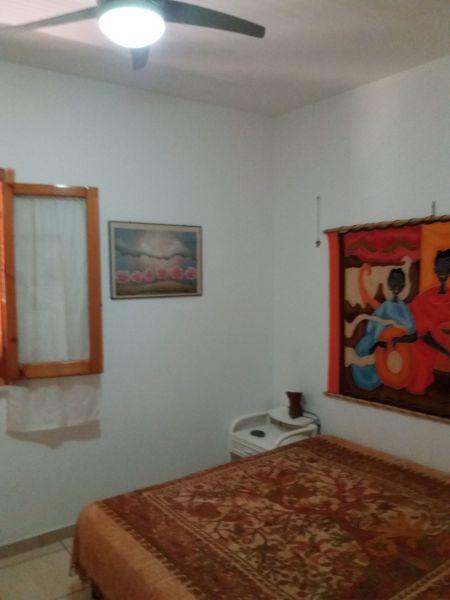 chambre Location Appartement 32285 Torre dell'Orso